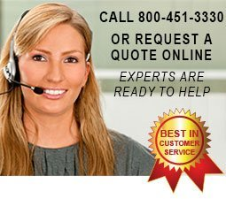 Service-Call-Out